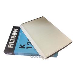 Фильтр салонный Filtron (Filtron) K1288