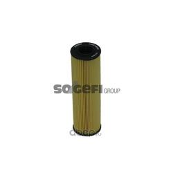 Фильтр масляный ECO FRAM (Fram) CH9918ECO