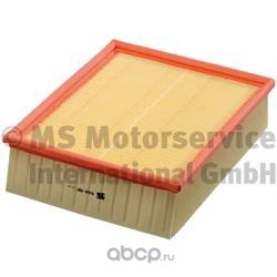 Воздушный фильтр (Ks) 50013605
