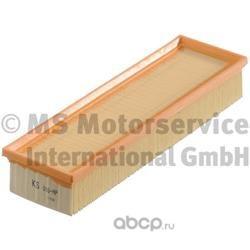Воздушный фильтр (Ks) 50014016