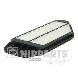 Воздушный фильтр (Nipparts) N1320914