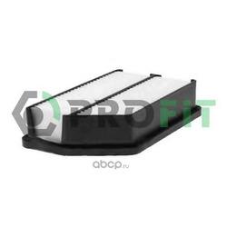 Воздушный фильтр (PROFIT) 15123128