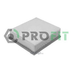 Воздушный фильтр (PROFIT) 15124063