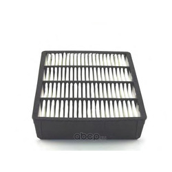 Воздушный фильтр (SCT) SB929