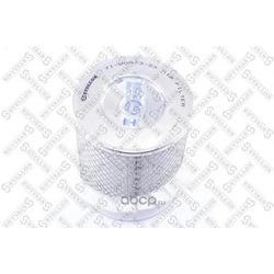 Воздушный фильтр (Stellox) 7100673SX