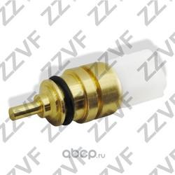 Датчик температуры охлаждающей жидкости (ZZVF) ZVDR003