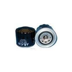 Фильтр топливный (Alco) SP923