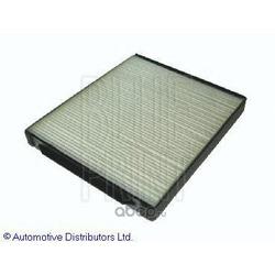 Фильтр, воздух во внутреннем пространстве (Blue Print) ADG02526
