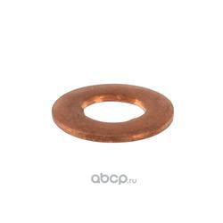 Уплотнительное кольцо (BMW) 13532247156