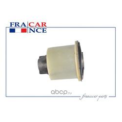 Сайлентблок задней балки (Francecar) FCR210179