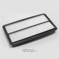 Фильтр воздушный (Green Filter) LF0180