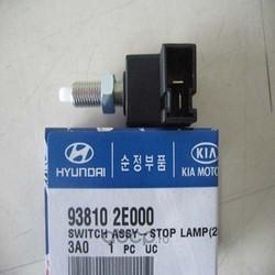 ПЕРЕКЛЮЧАТЕЛЬ (Hyundai-KIA) 938102E000