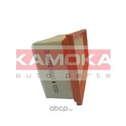 Воздушный фильтр (KAMOKA) F202101