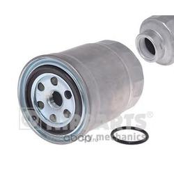 Топливный фильтр (Nipparts) J1331009
