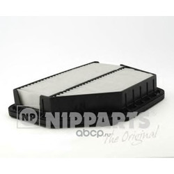 Воздушный фильтр (Nipparts) J1320911