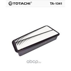Воздушный фильтр (TOTACHI) TA1341