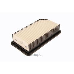 Воздушный фильтр (Comline) EAF748