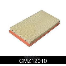 Воздушный фильтр (Comline) CMZ12010