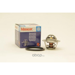Термостат, охлаждающая жидкость (Klaxcar) 15604789Z