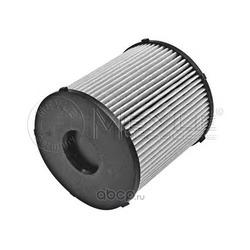 Топливный фильтр (Meyle) 0140340000