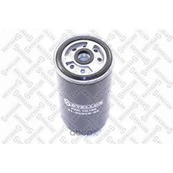 Топливный фильтр (Stellox) 2100098SX
