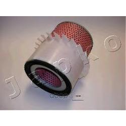 Воздушный фильтр (JAPKO) 20523