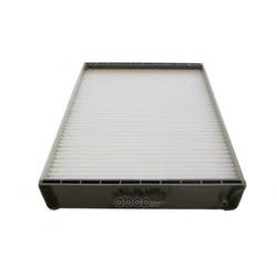 Фильтр салона (SCT) SA1258