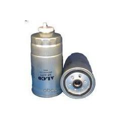Фильтр топливный (Alco) SP1277
