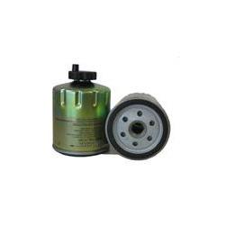 Топливный фильтр (Alco) SP1098