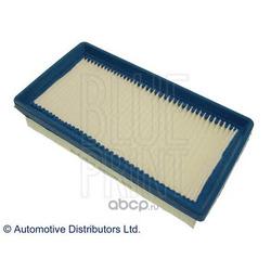 Воздушный фильтр (Blue Print) ADM52246