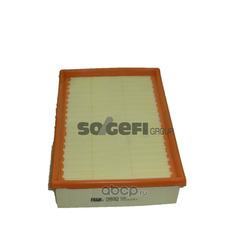 Фильтр воздушный FRAM (Fram) CA9082