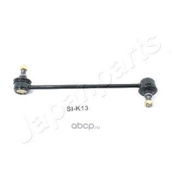 Стабилизатор (Japanparts) SIK12R