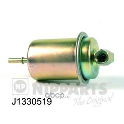 Топливный фильтр (Nipparts) J1330519