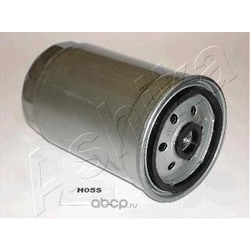 Фильтр топливный (Ashika) 30H0005