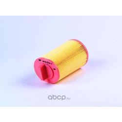 Фильтр воздушный [круглый] (Big filter) GB9104