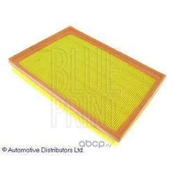 Воздушный фильтр (Blue Print) ADZ92219