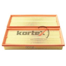 Фильтр воздушный (KORTEX) KA0231