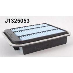Воздушный фильтр (Nipparts) J1325053