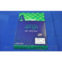 Воздушный фильтр (Parts-Mall) PAG055