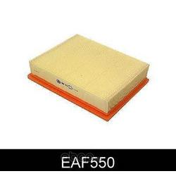 Воздушный фильтр (Comline) EAF550