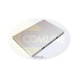 Фильтр, воздух во внутреннем пространстве (Comline) EKF262