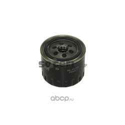 Фильтр масляный FRAM (Fram) PH5911