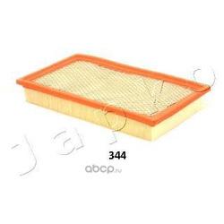 Воздушный фильтр (JAPKO) 20344
