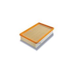 Воздушный фильтр (Mahle/Knecht) LX504