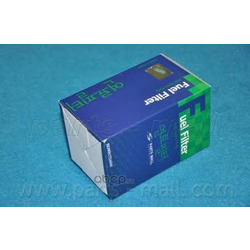 Топливный фильтр (Parts-Mall) PCC012