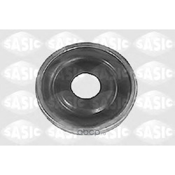 Подшипник качения, опора стойки амортизатора (Sasic) 4005300