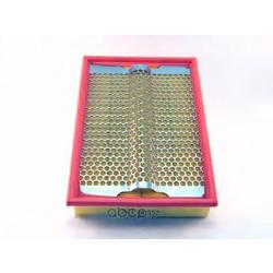 Воздушный фильтр (SCT) SB552
