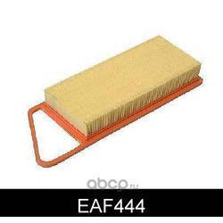 Воздушный фильтр (Comline) EAF444