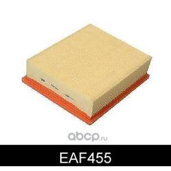 Воздушный фильтр (Comline) EAF455