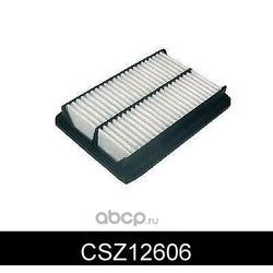 Воздушный фильтр (Comline) CSZ12606